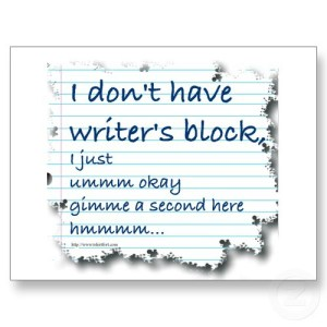 writers-block04