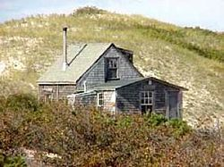 Dune_Shacks_of_Peaked_Hill_Bars_Historic_District