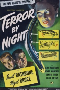 terror by night.jpg