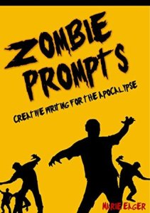 zombie prompts