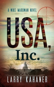 USA Inc 25 May 2016 KINDLE