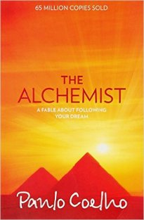 alchemist-book-cover