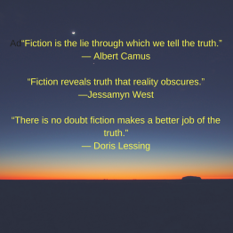 why-fiction-quotes