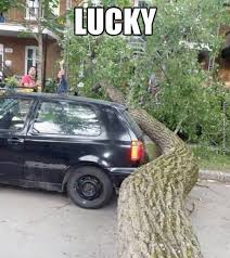 luck 3